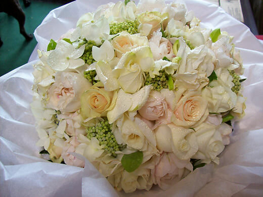 pic-bouquets-4.jpg